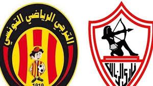 مشاهدة مباراة الترجي والاهلي بث مباشر اليوم الجمعه 6 مارس 2020
