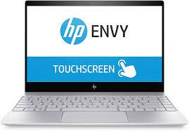 سعر ومواصفات HP Envy 13t
