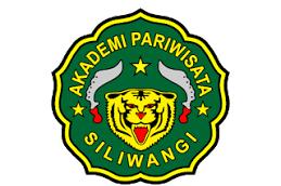 Pendaftaran Mahasiswa Baru (AKPAR Siliwangi-Jawa Barat) 2021-2022