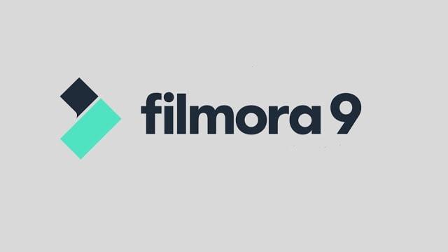 Filmora 9 Complete Review