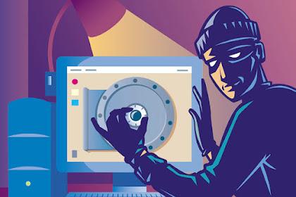 4 Cara Melaporkan Tindakan Penipuan Transaksi Online