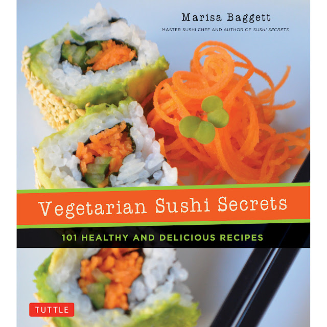http://goto.target.com/c/341374/201333/2092?aadid=51412073&u=http%3A%2F%2Fwww.target.com%2Fp%2Fvegetarian-sushi-secrets-101-healthy-and-delicious-recipes-paperback-marisa-baggett%2F-%2FA-51412073