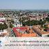 45 de priorități stabilite de Asociația Rădăuțiul Civic pentru viitorul primar al municipiului Rădăuți