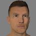 Džeko Edin Fifa 20 to 16 face