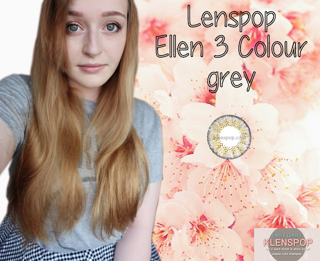 http://klenspop.com/en/home/1307-ellen-3color-gray.html