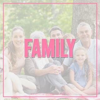 Family-Theme