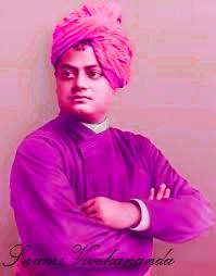 swami vivekananda,swami vivekanand,vivekananda quotes,swami vivekananda speech,swami,swami vivekananda story