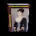 La Dama de las Camelias de Alejandro Dumas hijo Libro Gratis para descargar