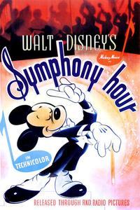 Watch Symphony Hour Online Free in HD