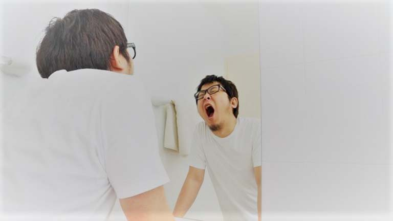 cara hilangkan panu di muka wajah