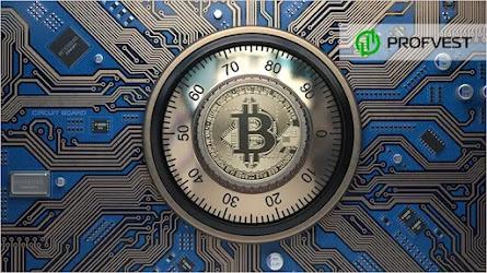 Новости рынка криптовалют за 16.09.20 – 22.09.20. Cryptopia вскоре начнет возврат средств
