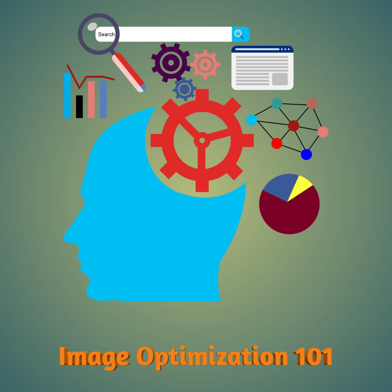 Image-optimization-101-to-rank-higher-in-google-images