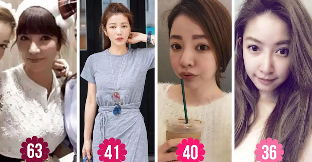 Les secrets de beauté japonais pour paraître 25 ans au lieu de 40 !