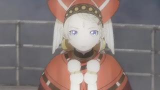 Cop Craft: Anime ganha primeiro vídeo promocional