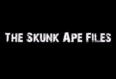 Skunk Ape Middleburg Florida