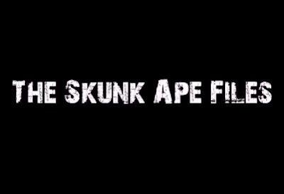 Skunk Ape Middleburg Florida