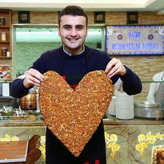,مطعم المدينة ,مطاعم بوراك ,مطعم المدينة اسطنبول ,مطاعم الشيف بوراك ,مطعم المدينةدبي ,مطعم المدينة بوراك ,مطعم بوراك في اسطنبول ,مطعم بوراك اسطنبول ,مطاعم ممشى الهجرة ,مطعم المدينة تقسيم ,مطعم المدينة في اسطنبول ,اسعار منيو مطعم المدينة اسطنبول ,اسعار مطعم بوراك ,مطاعم المدينة العالية ,مطعم ڤيردان لاونج ,مطعم المدينة اسطنبول الشيف بوراك ,اسعار مطعم الشيف بوراك ,مطعم المدينة البخاري ,مطعم المدينة تركيا اسطنبول ,اسعار مطعم المدينة بوراك ,منيو مطعم المدينة ,مطعم المدينة اسطنبول بوراك ,منيو مطعم المدينة اسطنبول ,مطعم المدينة اتيلير ,مطعم اغاتي شارع المدينة المنورة ,مطعم المدينة الخضراء ,مطعم المديني ,اسعار مطعم المدينة اسطنبول ,مشويات المدينة ,اسعار مطعم بوراك اسطنبول ,مطعم بكران المدينة ,مطعم الشيف بوراك اسطنبول ,مطعم المدينة بوراك اسطنبول ,مطاعم المدينة الرقمية ,مطعم الشيف بوراك في اسطنبول ,اسعار مطعم المدينة ,مطعم توكوشي ,اين يقع مطعم بوراك ,بوراك مطعم ,مطعم بوراك تقسيم ,اين يقع مطعم الشيف بوراك al madina restaurant istanbul ,مطعم المدينة اسطنبول ,منيو مطعم بوراك ,مطعم المدينة اسطنبول اسعار ,موقع مطعم بوراك ,أسعار مطعم المدينة إسطنبول ,عنوان مطعم بوراك في اسطنبول al madina restaurant istanbul مطعم المدينة اسطنبول prix, ,قائمة اسعار مطعم المدينة اسطنبول ,مطعم المدينة فرع اتيلار ,مطعم المدينة اسطنبول تقسيم ,مطعم المدينة وسط البلد ,المدينة مطعم ,بوراك مطعم المدينة ,اسعار الاكل في مطعم المدينة اسطنبول ,مطعم المدينة اسطنبول العنوان ,مطعم المدينة الشيف بوراك ,موقع مطعم بوراك اسطنبول ,رقم مطعم المدينه ,مطعم المدينة اكسراي ,مطعم المدينة اسطنبول اتيلير ,مطعم ورد شارع المدينة ,المديني مطعم ,فروع مطعم المدينة ,اين يقع مطعم المدينة في اسطنبول ,مطعم المدينة اتيلير اسطنبول ,عنوان مطعم الشيف بوراك ,اين يقع مطعم الشيف بوراك في اسطنبول ,مطعم بوراك اتيلير ,منيو مطعم المدينه في اسطنبول ,مطعم المدينة في تقسيم ,مطعم المدينة بوراك تقسيم ,مطعم المدينة بشكتاش