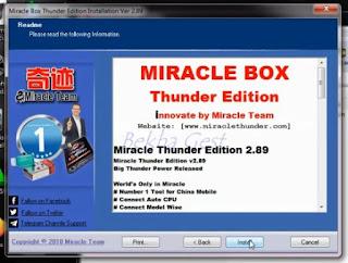 Finishing-Miracle-v2.89