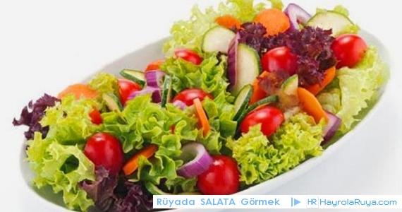 Rüyada Salatanın Görülmesi rüyada salatalık görmek diyadinnet rüyada salata yemek rüyada salata görmek rüyada salata yapmak rüyada salata toplamak rüyada salata turşusu görmek rüyada salata tahtası görmek rüyada salata hazırlamak rüyada salata suyu içmek rüyada salata ekmek rüyada salata almak