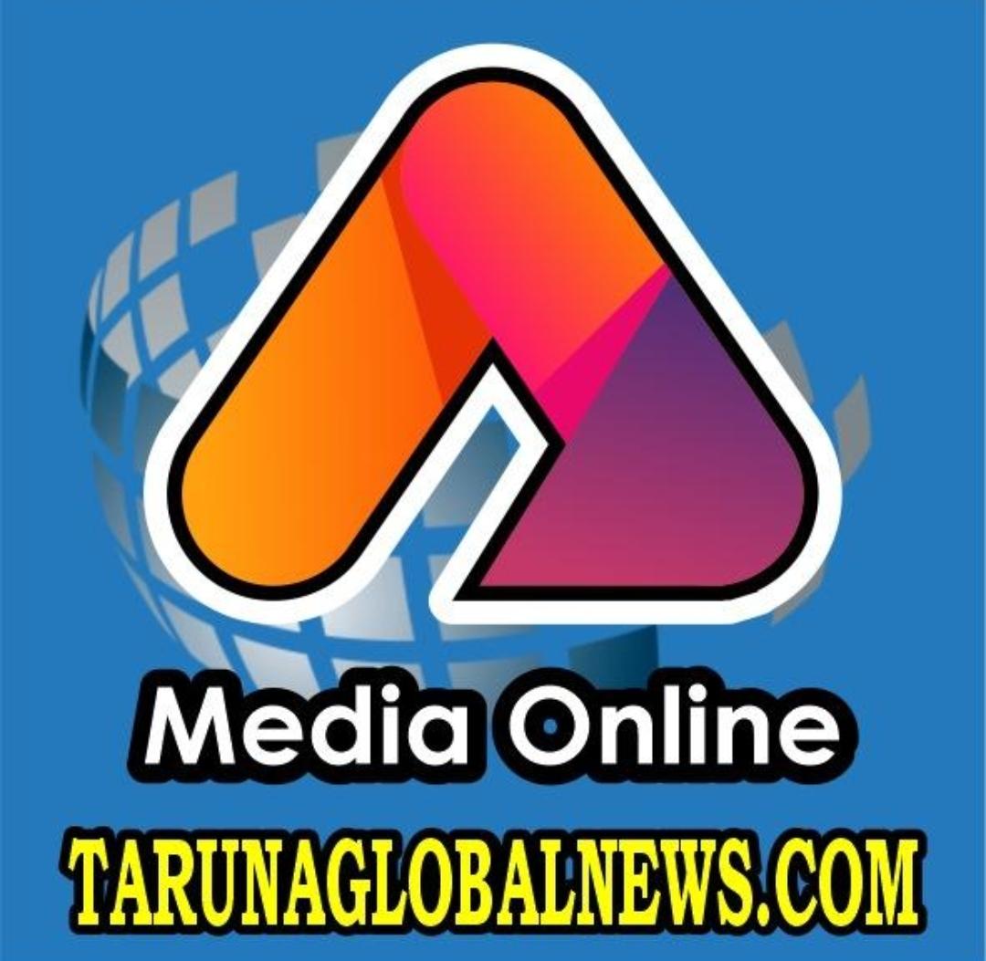 TARUNA GLOBAL NEWS