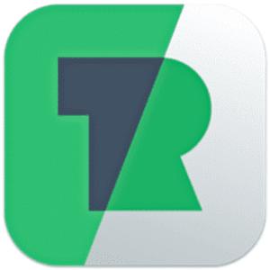 برنامج حذف التروجان والمالوير من الويندوز Loaris Trojan Remover