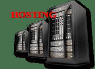 Server Sử dụng công nghệ SSD Raid 10 để có tốc độ cao nhất