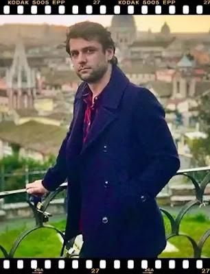 alecsandru dunaev wiki biografie varsta