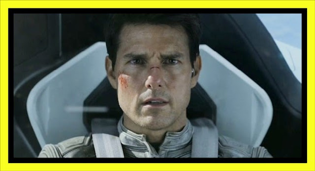 ¡Fuera de este mundo! Tom Cruise trama una película para filmar en el espacio con SpaceX de Elon Musk