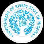 LIFELESS WOMAN BODY DISCOVERED IN RIVERS STATE