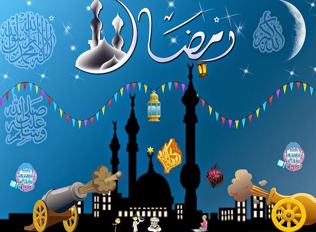 دعاء اليوم الثامن عشر 18 من شهر رمضان الكريم الموافق 3/6/2018 وما له من فوائد كبيره