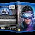 Jogador Nº1 Blu-Ray Capa