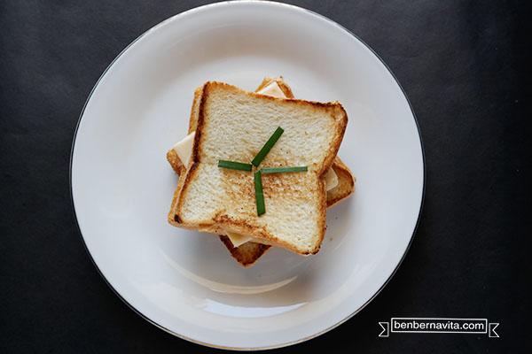 prochiz slices