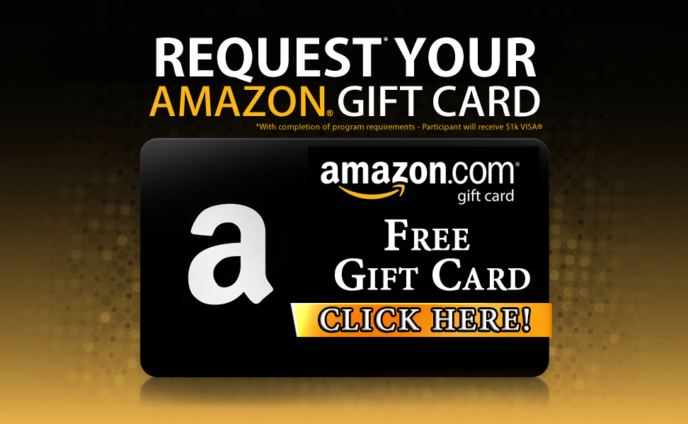 amazon gift card number