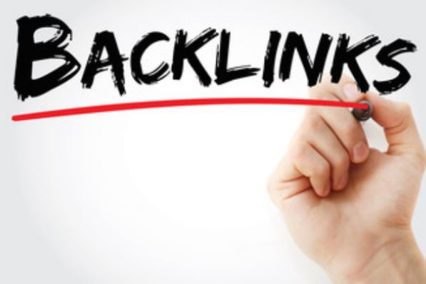Backlinks A_2_Z | Building Free Backlinks 2019