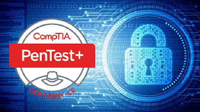 best practice test to pass the CompTIA PenTest+ certificaiton