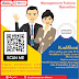 Info Loker Medan Terbaru Management Trainee Operation PT Sumber Alfaria Trijaya
