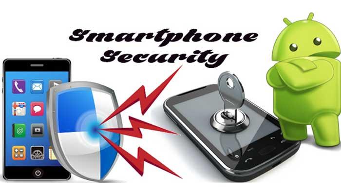 Cara Mengamankan Smartphone Android Dari Orang Yang Tidak Bertanggung Jawab