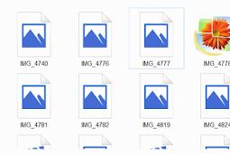 Cara Memperbaiki Thumbnail Windows Yang Rusak