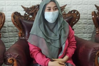 Penangguhan penahanan ibu yang di polisikan anaknya di kabulkan