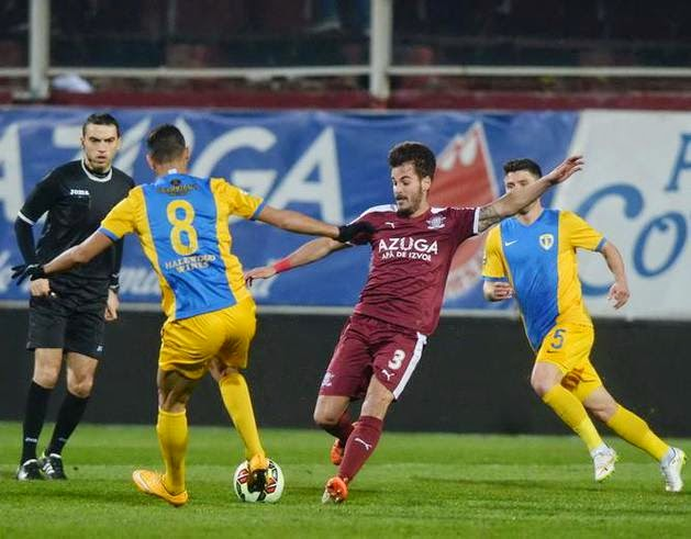 Petrolul-Rapid,unicul derby al Romaniei - Home | Facebook  |Petrolul Rapid