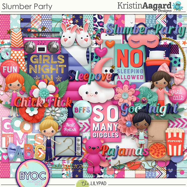 http://the-lilypad.com/store/digital-scrapbooking-kit-slumber-party.html