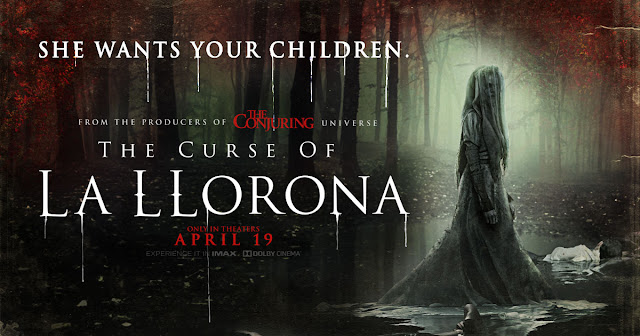 the curse of la llorona,how to download the curse of la llorona movie in hindi,curse of la llorona,download the curse of la llorona movie in hindi,the curse of la llorona horror movie in hindi,the curse of the weeping woman,the curse of the weeping woman,the weeping woman,the curse of the weeping woman full movie in tamil,the curse of weeping woman review in hindi,the curse of the weeping woman movie review in tamil,download the curse of la llorona movie in hindi,