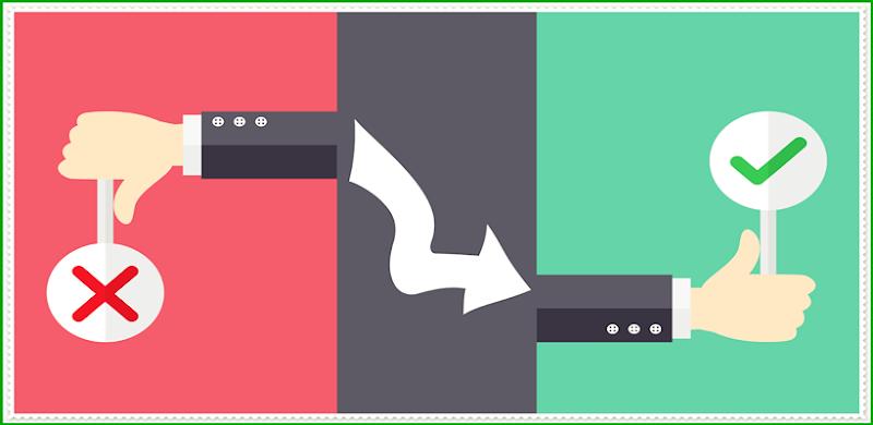 Что такое оптимизация конверсии?