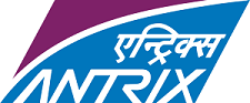 Antrix Corporation Ltd Recruitments (www.tngovernmentjobs.in)
