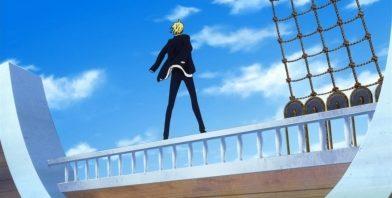 One Piece Episódio 756 - Assistir Online