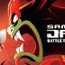 Download Samurai Jack: Battle Through Time + Crack [PT-BR]