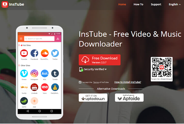 HOW TO DOWNLOAD YOUTUBE VIDEO ONLINE