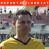 4º arbitro do w.o. no Jayme Cintra apita Catanduvense x Paulista no domingo