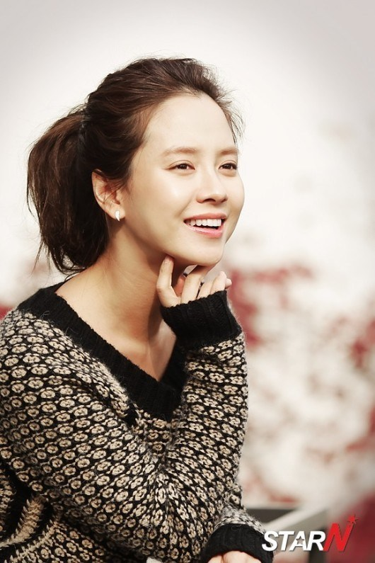 Song ji hyo and song joong ki dating - Seeking Female Single Women