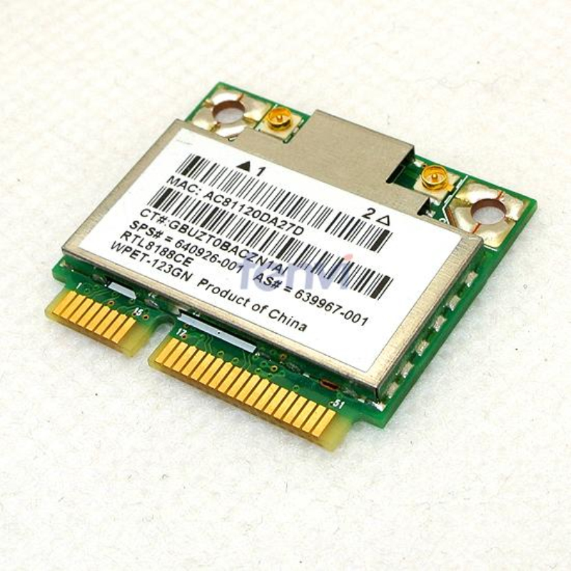 ETHERNET RTL8101E DRIVER FOR WINDOWS